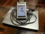 Sony Vaio N505VX
