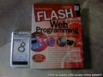 Flash Web Programming
